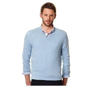 NEW Nautica Men's Sweater V-Neck size XXL